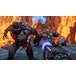 Doom Eternal PS4 Game (Inc Rip and Tear DLC Pack) - Image 4
