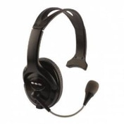 VX Comms Freedom Bluetooth Headset PS3