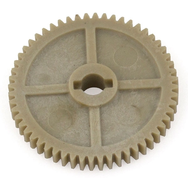 Team Associated CR12 Main Drive Spur Gear
