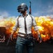 PlayerUnknown's Battlegrounds Preview Edition Xbox One Game - Image 3