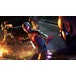 Marvel's Spider-Man Miles Morales PS4 Game [Used] - Image 5