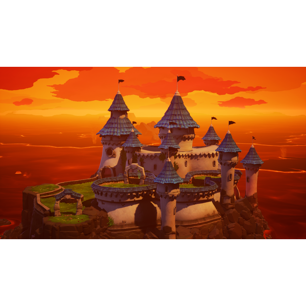 Spyro Reignited Trilogy PS4 Game - Image 4