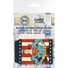 DC Comics Retro Superman Card Holder - Image 3