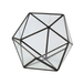 Half Ball Glass Terrarium | M&W IHB USA (NEW) - Image 3