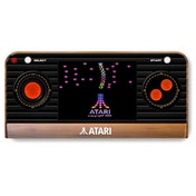 Atari Handheld with AV TV Output Console with 50 Games