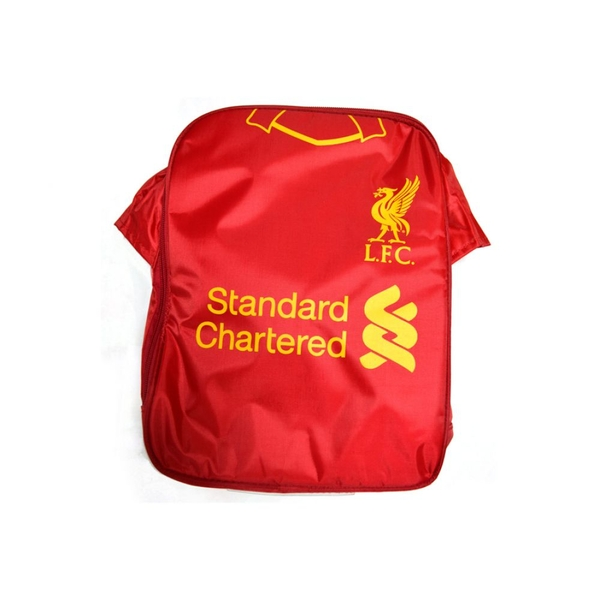 Liverpool Kit Lunch Bag