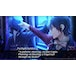 Code Realize Future Blessings Nintendo Switch Game - Image 2