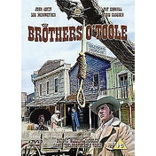 The Brothers O'Toole DVD