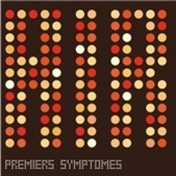Air Premiers Symptomes CD