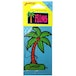 California Scents Palms Hang-Outs Laguna Breeze Car/Home Air Freshener - Image 2