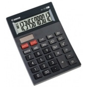 Canon AS-120 Pocket Calculator 4582B001AA