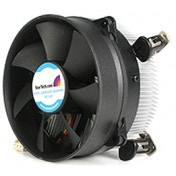 StarTech 95mm Socket T 775 CPU Fan with Heatsink