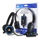 CP-01 Stereo Gaming Headset PS3 - Image 3
