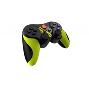Gioteck VX-3 Sports Edition Wired Controller for PS3