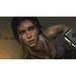 Tomb Raider Definitive Edition Game Xbox One - Image 3