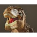 Ex-Display Brainstorm Toys T-Rex Projector and Room Guard Used - Like New - Image 5