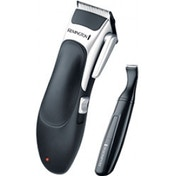 Remington HC366 Ceramic Stylist Hair Clipper UK Plug