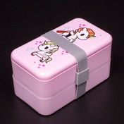 Thumbs Up Tokidoki - Bento Box
