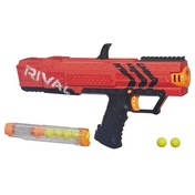 Nerf Rival Apollo XV-700 Red