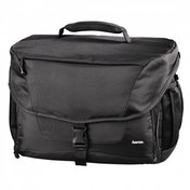 Rexton Camera Bag 170 (Black)