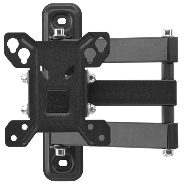 One For All WM2151 13-27 inch TV Bracket Turn 180 Smart Series