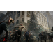 World War Z PS4 Game - Image 2