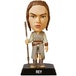 Rey (Star Wars: The Force Awakens) Wacky Wobbler Bobble Head - Image 2
