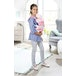 Baby Annabell Travel Cocoon Carrier - Image 5