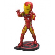 Ironman (Avengers: Age of Ultron) Neca Extreme Head Knocker