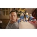 The Smurfs In 3D Blu-Ray - Image 4