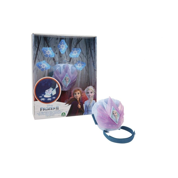 Disney Frozen 2 Ice Walker [Damaged Packaging]