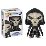 Reaper (Overwatch) Funko Pop! Vinyl Figure