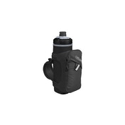 Camelbak Quick Grip Chill 500ml Black