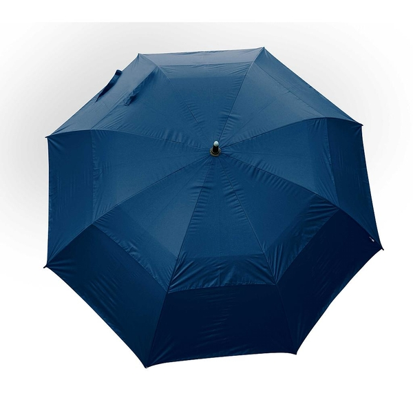 Masters TourDri GR 32 Inch UV Umbrella - Navy