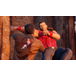 Shenmue III Day One Edition PS4 Game - Image 8