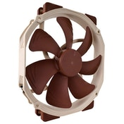 Noctua NF-A15 PWM Fan - 140mm