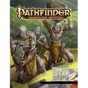 Giants Revisited Pathfinder Campaign Setting