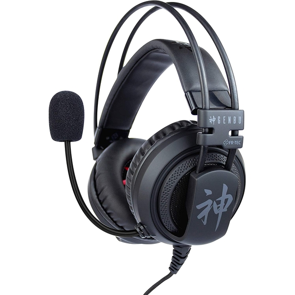 GENBU Gaming Headset - Image 1