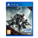 Destiny 2 PS4 Game