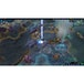 Sid Meier's Civilization Beyond Earth PC Game (with pre-order DLC) (Boxed and Digital Code) - Image 3