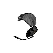 Gioteck EX-05 Lite Headset Xbox 360 / PS3 / PC