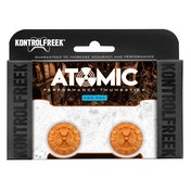 KontrolFreek Atomic Thumbsticks PS4