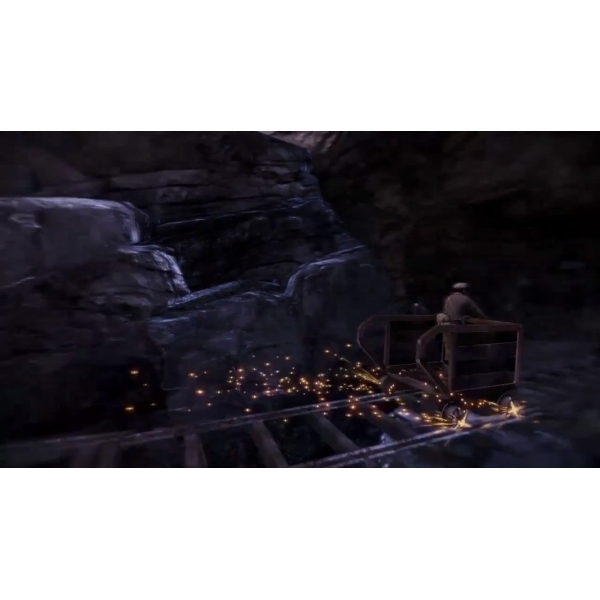 Adams Venture Episode 3 Revelations Game PC - Image 2