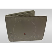 Official Sony PlayStation Console Wallet