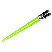 Yoda (Star Wars) Lightsaber Chopsticks by Kotobukiya