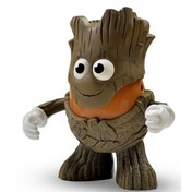 Groot Mr Potato Head (Marvel The Guardians of the Galaxy)