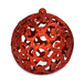100pc Baubles Pack | Pukkr Red - Image 4