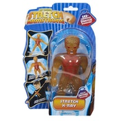 Stretch X-Ray Figure 7 Inch