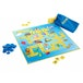 Ex-Display Junior Scrabble 2013 Refresh Edition Board Game Used - Like New - Image 3