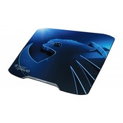 Roccat Raivo High Velocity Gaming Surface Lightning Blue
